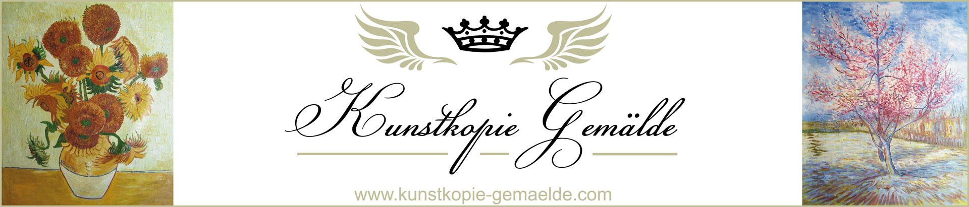 Banner Kunstkopie