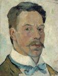 Van Doesburg, Theo